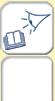 Réalisations Véhicules, Sites Internet, Papeteries