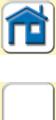 Com1regard : Site Internet, Enseigne, Papeterie, Flocage Véhicule à Laon et dans l'Aisne